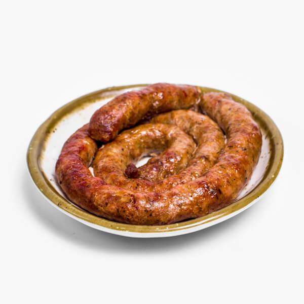 Carnati usor picanti, la gratar delivery livrare food comanda order Bucuresti