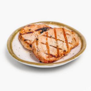 File de porc, la gratar delivery livrare food comanda order Bucuresti
