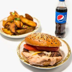 Meniu Calypso Burger Bucuresti comanda delivery livrare mancare produse traditionale romanesc traditional