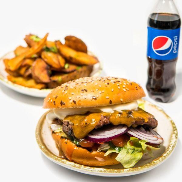 Meniu Cheesy Burger Bucuresti comanda delivery livrare mancare produse traditionale romanesc traditional